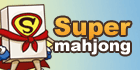 Supermahjong